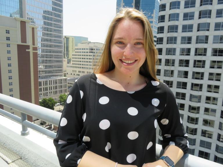 Emily Canel.JPG