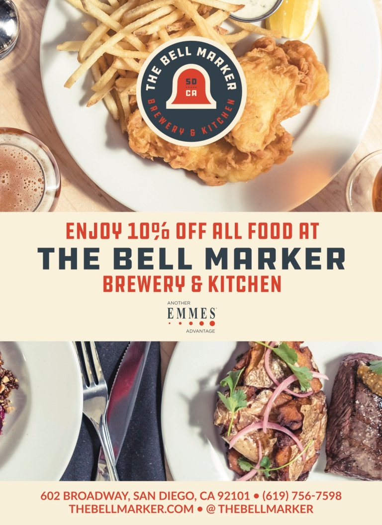 THE_BELL_MARKER_EMMES_FLYER.jpg