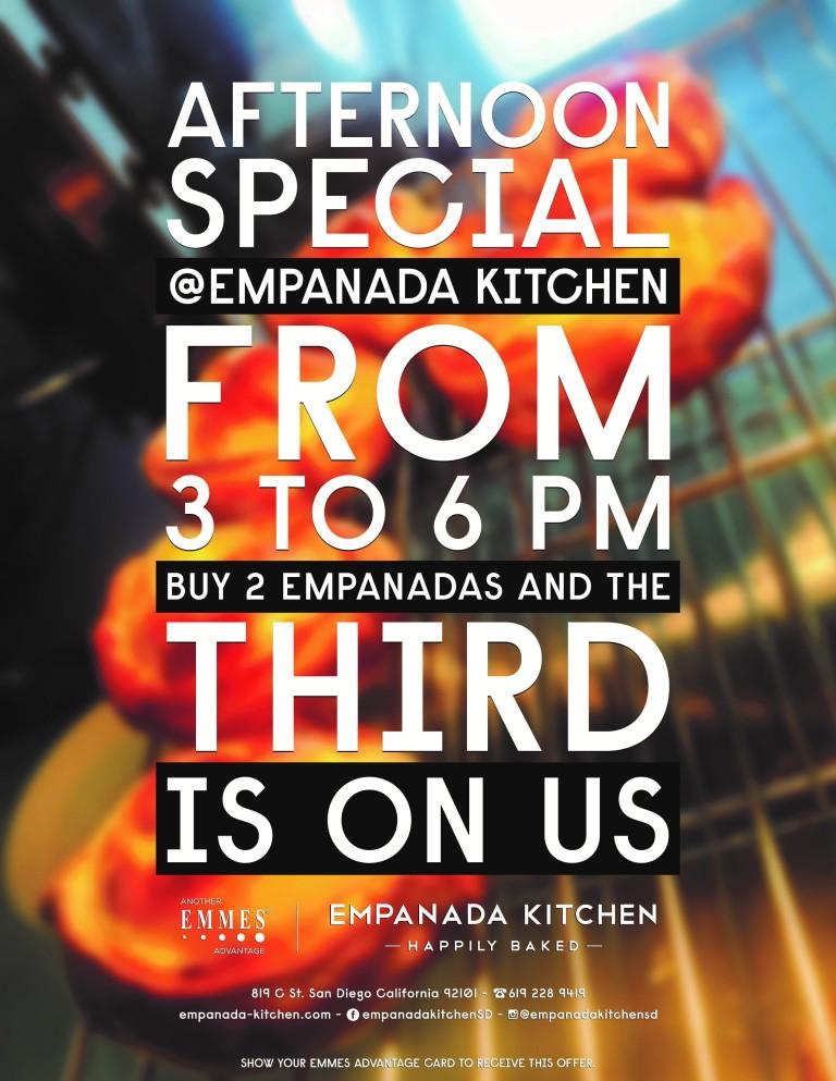 Empanada Kitchen Additional Promotion.jpg