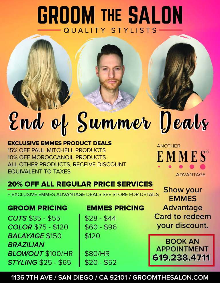 Groom-the-Salon-Flier-End-of-Summer-Emmes.jpg