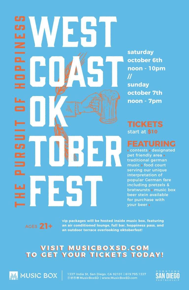 MusicBox-Oktoberfest-poster-PRINT[1].jpg