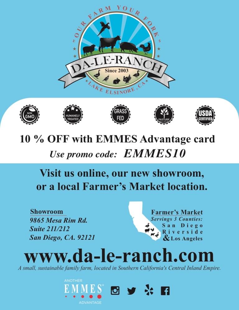 EMMES Advantage Da-Le Ranch.jpg