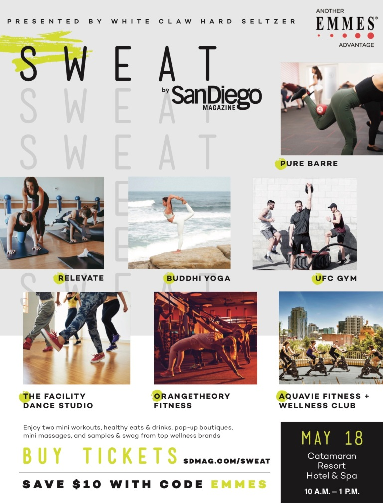 Sweat Flyer for EMMES.jpg