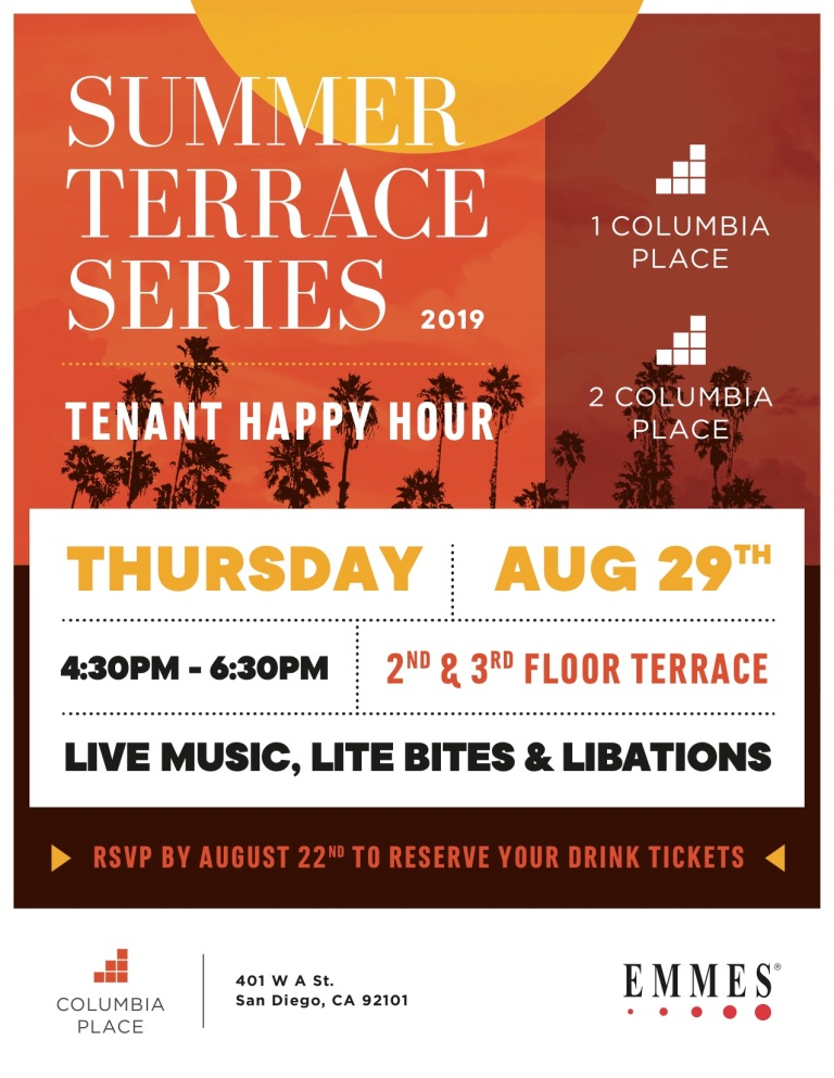 2CP & 1CP Tenant Happy Hour 8.5 x 11 Linked Flyer.jpg