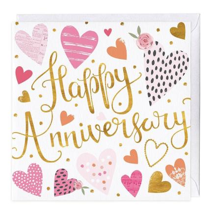 a411-hearts-happy-anniversary-card-by-whistlefish_ff1a823f-87d5-4efb-a63f-25723d39704e_1024x1024
