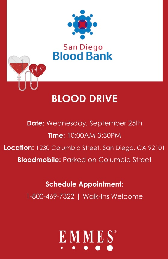 1CP & 2CP Blood Drive Sign  9.25.19.jpg
