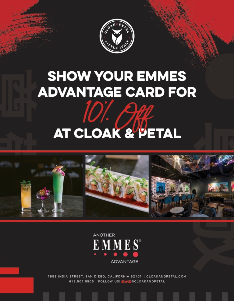 Cloak&Petal-EMMES-Letter-PRINT